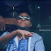 NEW AUDIO & Video |  Larry Gaaga ft. Davido – Doe  | MP3 & Mp4 downloads