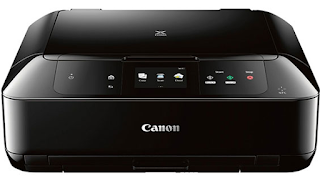 http://www.canondownloadcenter.com/2017/05/canon-pixma-mg6840-drivers-free-download.html