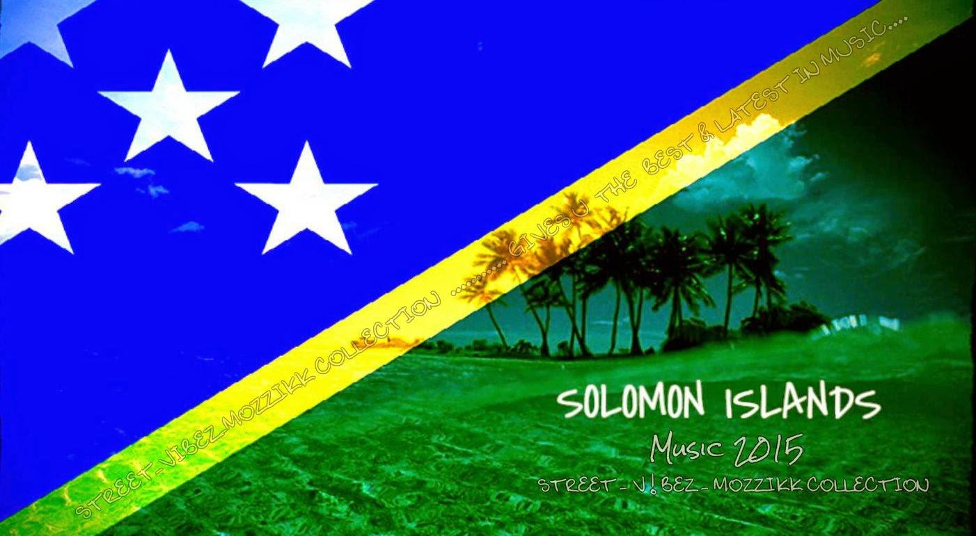 Solomon island songs free download