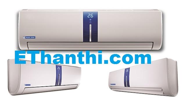 ஏசி யை பாதுகாப்பாக பயன்படுத்துவது எப்படி? | How to Safely Use AC?