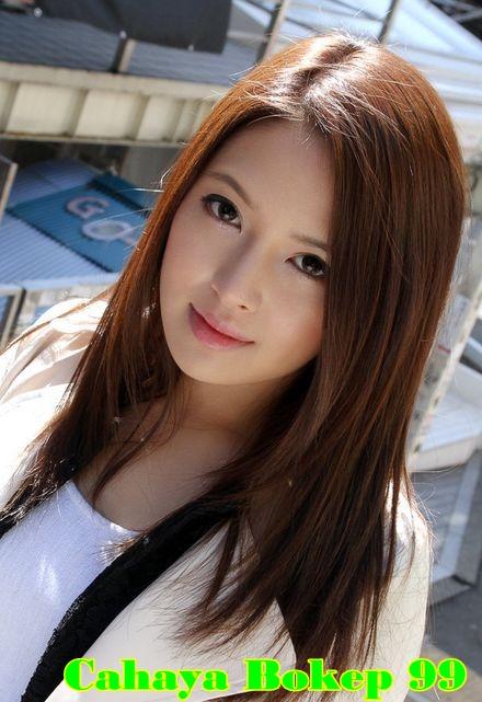 Bokep Cewek Cantik Jepang Nana Ninomiya Kumpulan Berbagai