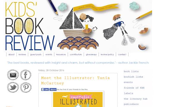 http://www.kids-bookreview.com/2016/10/meet-illustrator-tania-mccartney.html