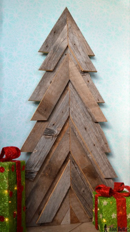 Dishfunctional Designs: God Save The Pallet! Reclaimed
