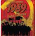 1989: Jesień Narodów - recenzja