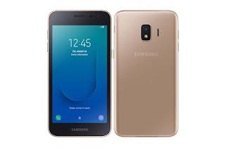 Samsung Galaxy J2 Core 2018, first phone with android go edition, galaxy core, j2 2018, samsung new j2 phone, KaranTech, tech news, Budget Smartphone of samsung, eshop samsung, new samsung phones, low price samsung phone, j2 new model 2018, samsung upcoming phone
