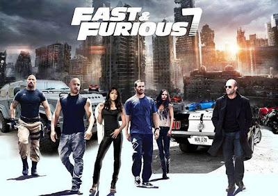 http://3.bp.blogspot.com/-uZvKrVj2VcQ/Uhx0rgGRTgI/AAAAAAAAC9c/ng-wthyzs1E/s1600/fast-furious-7.jpg