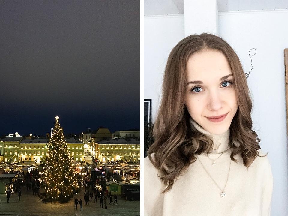 tuomaan-markkinat-christmas-market-haircut