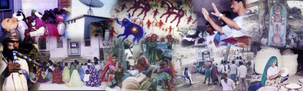 Jhabua-Development-Communication-Project-JDCP- झाबुआ डेव्लपमेंट कम्युनिकेशन प्रोजेक्ट- झाबुआ विकास संचार परियोजना