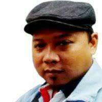Penyesatan Utang di Era Rezim Jokowi