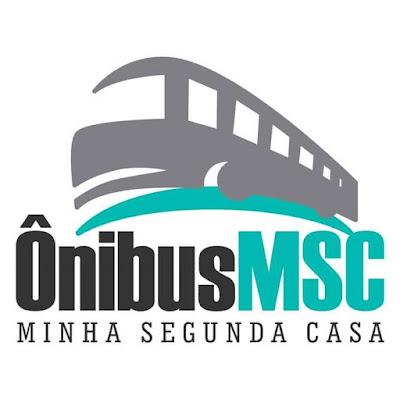 http://onibusminhasegunda.wix.com/onibusmsc