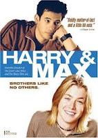 Harry y Max, 9