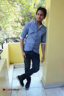 Prashanth boddeti Prasanna Inkenti Nuvve Cheppu Telugu Movie Press Meet Stills  0020.jpg