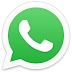 شرح تشغيل واتساب ويب - طريقة استخدام واتس اب ويب . whatsapp web 2017
