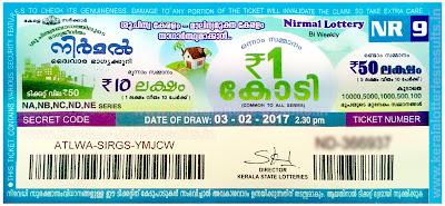 http://www.keralalotteriesresults.in/2016/11/nirmal-lottery-prize-structure.html