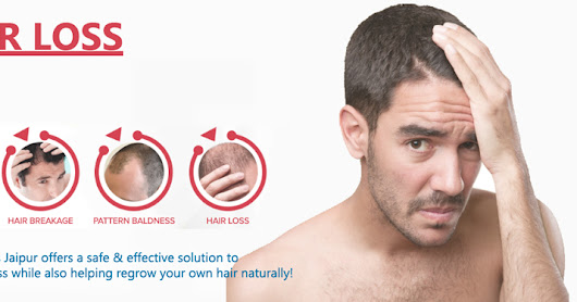 Proceeds Hair Transplantation with Enhance Hair Transplants