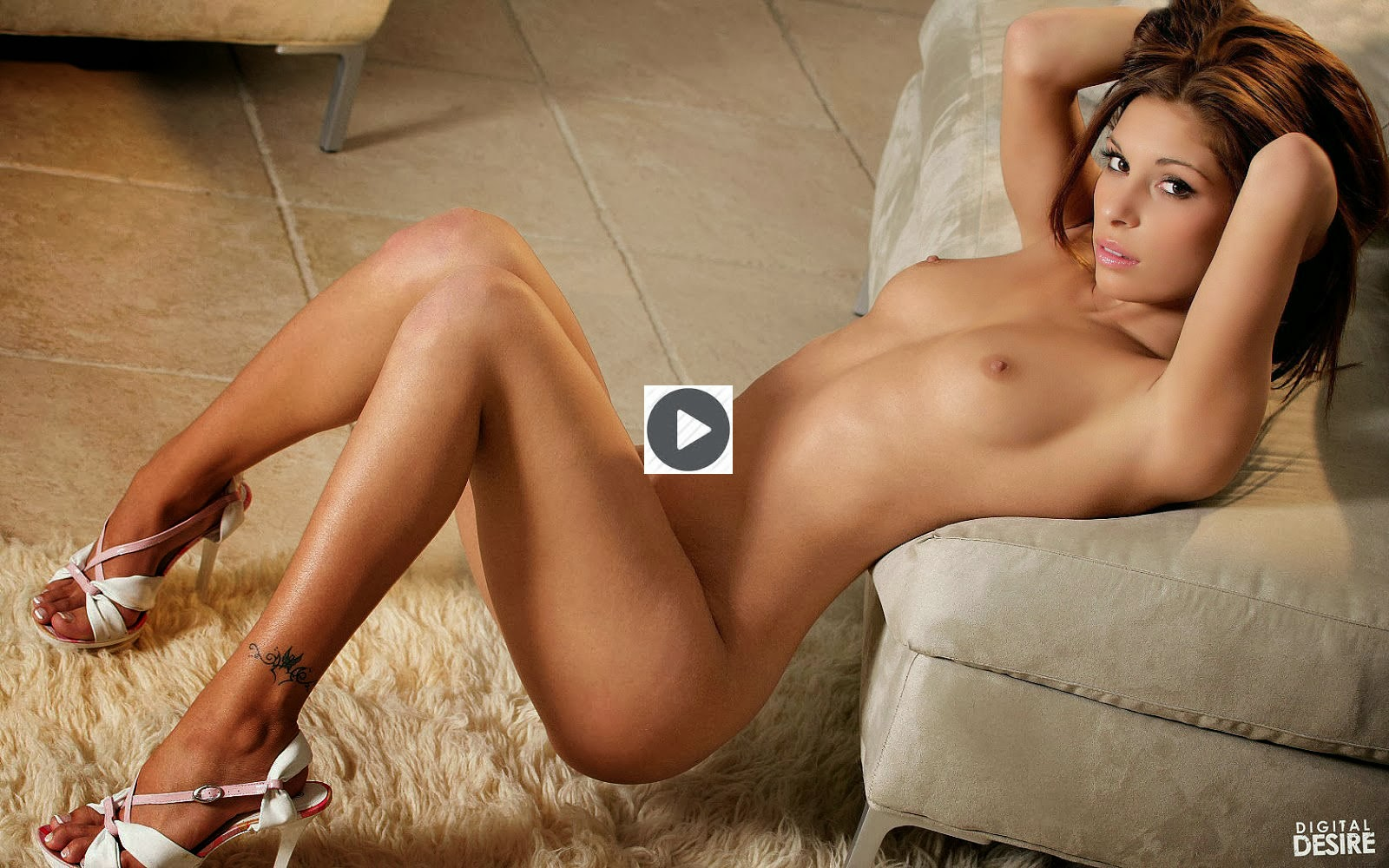 Nude Free Video Download 11