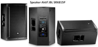 Harga-Speaker-JBL-SRX815P-15-Inch