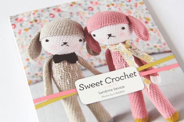 borduurpatronen haken, Gehaakt/ crochet, Geshopt, haken, sinterklaas, Studio Mojo, sweet crochet,