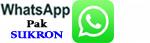 Live Chat with Kaprodi