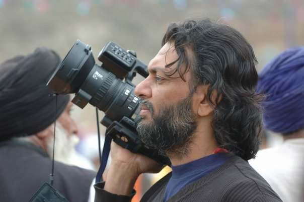Rakeysh Omprakash Mehra movies, age, wiki, biography