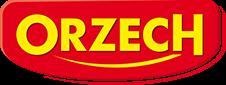 Sałatka szwedzka z ogórków, ORZECH
