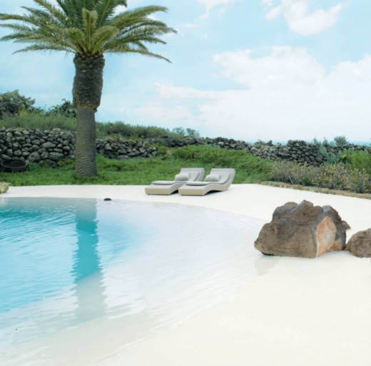 Backyard Pool Designs Ideas For Beach Bums Coastal Living Enthusiasts Coastal Decor Ideas Interior Design Diy Shopping