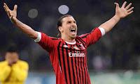 Zlatan-Ibrahimovic-tiene-decidido-abandonar-el-Milán