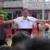 Duterte scores 91 percent trust rating, most trusted official in PH