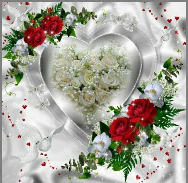 valentin napi idézetek smsek Versek Idézetek: Valentin napi sms ek