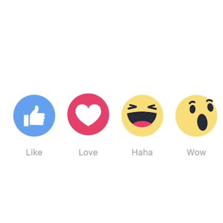 fb-auto-reactions-apk