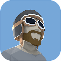 Cafe Racer Unlimited Money MOD APK