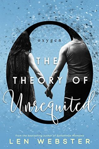 https://www.amazon.com/Theory-Unrequited-Science-Book-ebook/dp/B07B7GJMQ1