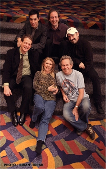 Classic Rock Here And Now: Exclusive Interview with Annie