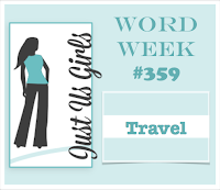 http://justusgirlschallenge.blogspot.com/2016/09/just-us-girls-challenge-359-word-week.html