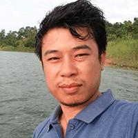 Mitel Chakma