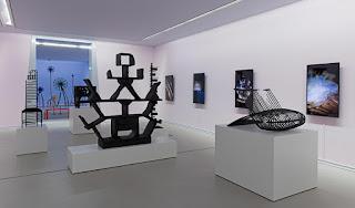 В Израиле пройдет выставка Маартена Бааса