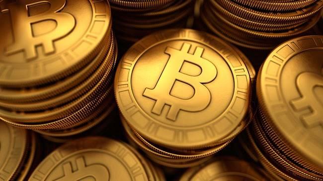 Son 24 saatte en büyük 10 kripto paradan sekizi geriledi