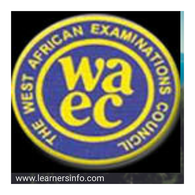 How To Get Back Lost WAEC Result