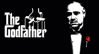film-the-god-father