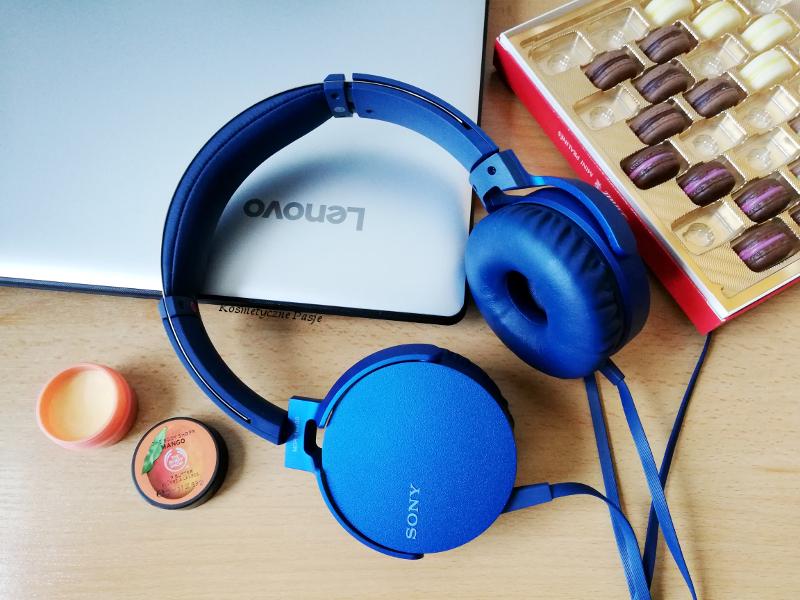 jakie słuchawki kupić