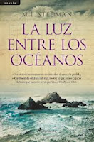 http://lecturasmaite.blogspot.com.es/2013/03/la-luz-entre-los-oceanos-de-ml-stedman.html