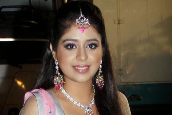 Hot Aunty Desi Bhabhi Nude Girls College Girls Sex Hd -4098