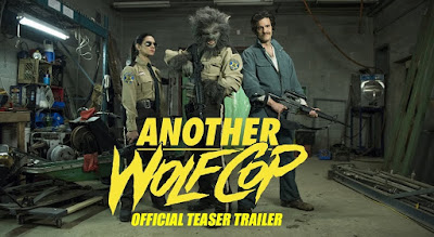 another wolf cop sequel