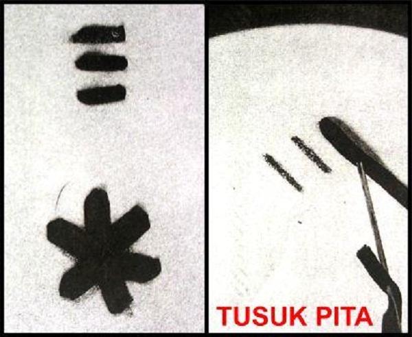 tusuk-pita