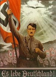 Hitler & Nazi Germany - [PPT Powerpoint]