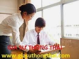 Đặc trưng của phương pháp dạy học tích cực - Gia sư Biên Hòa Thông Thái