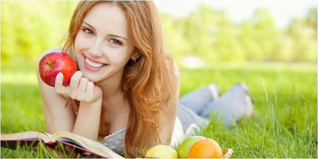 tips menu makanan sehat untuk liver