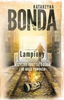 7. Katarzyna Bonda - 'Lampiony'