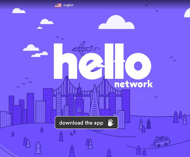orkut-hello-social-media