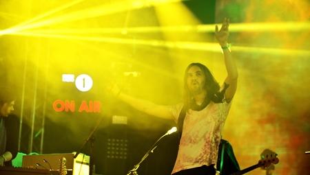 Live Bootlegs Tame Impala Live Radio 1 S Big Weekend